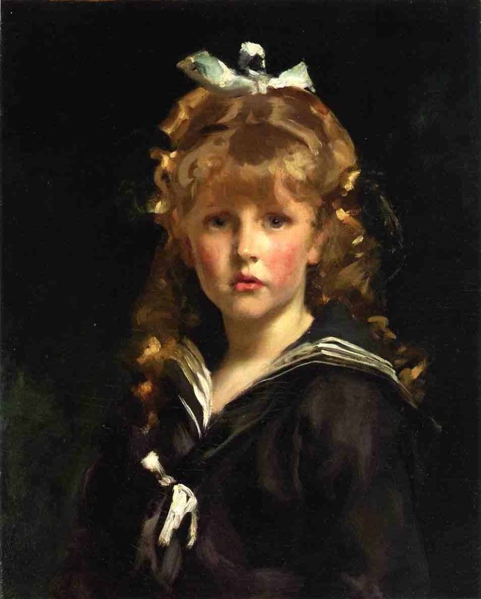 jacques-barenton-1883