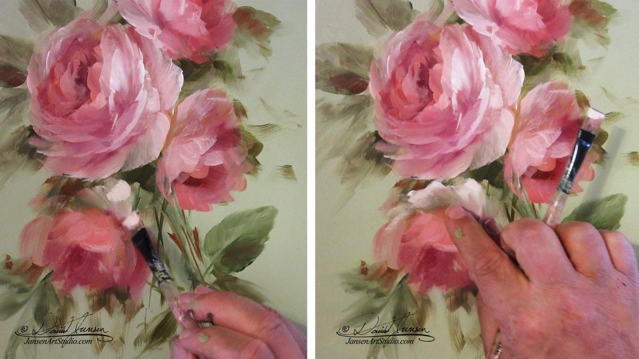 Mastering Roses 5.jpg