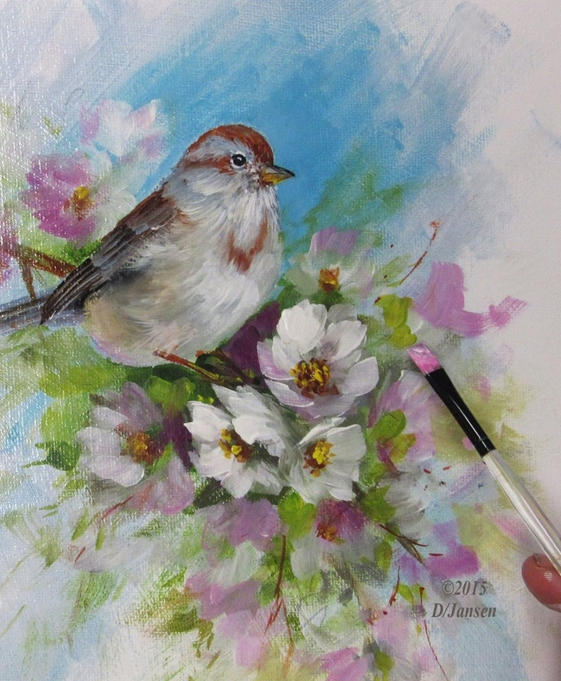 Bird Interest.jpg