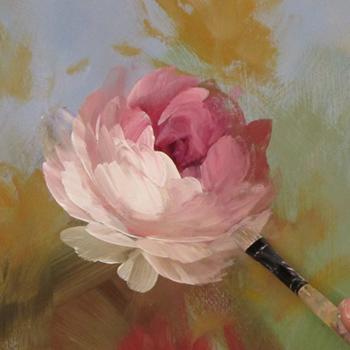 PR101 Mastering Roses